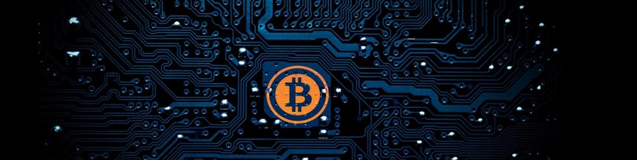 Understanding Bitcoin feature image